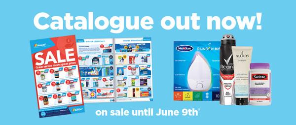 db24fdf4a9 ▷ Lara, shop our BIG catalogue sale today! •